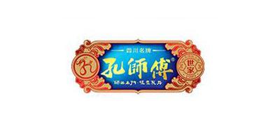 孔师傅广式香肠