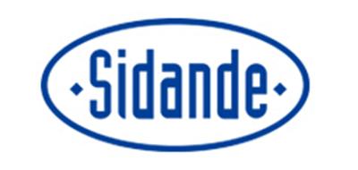 斯丹德相机电池