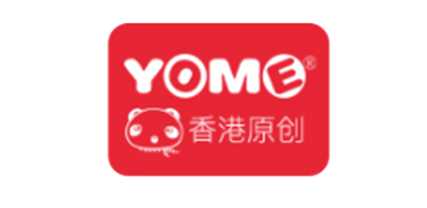 yome小学生书包