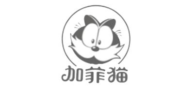 加菲猫花露水