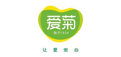 爱菊稻米油