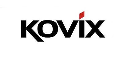 kovix摩托车防盗锁