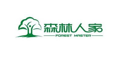 森林人家蝴蝶刀