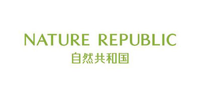 NatureRepublic芦荟面膜