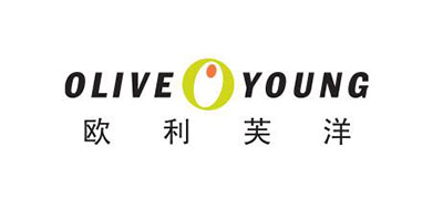 OLIVEYOUNG水蜜桃汁