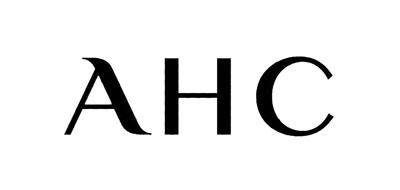 A.H.C软膜粉