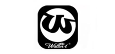 沃尔特数码钢琴