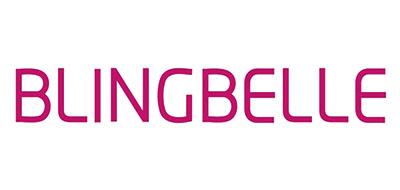 Blingbelle美容仪