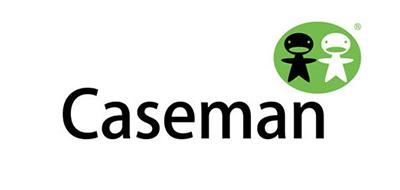 卡斯曼行李箱
