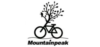 Mountainpeak梁包