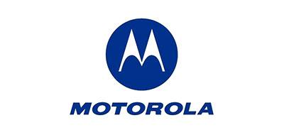 摩托羅拉翻蓋手機