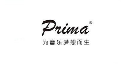 PRIMA彩电