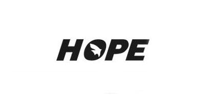 hope背景音乐系统