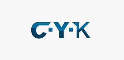 cyk公對公音頻線