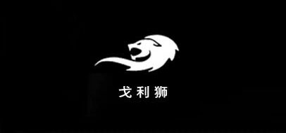 戈利狮影音功放调音台