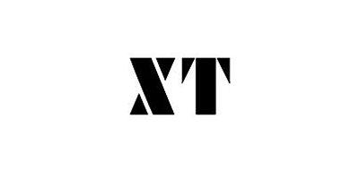 xt防水插头