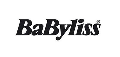 BaByliss卷发棒