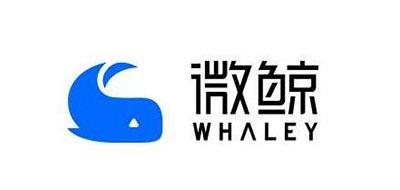 微鲸迷你投影仪