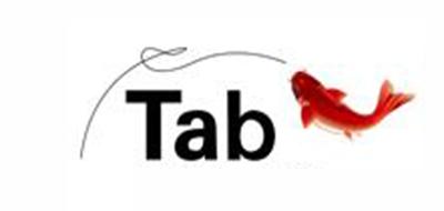 TAB控鱼器