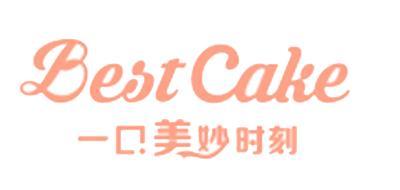 貝思客蛋糕
