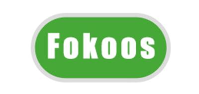 FOKOOS转接线