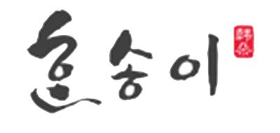 韩朵孕妇专用口红