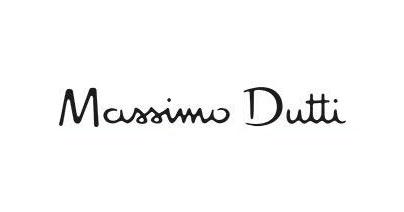 Massimo Dutti围巾