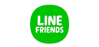 Linefriends平板保护套