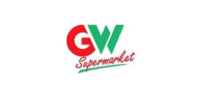 GWsupermarket定妆刷
