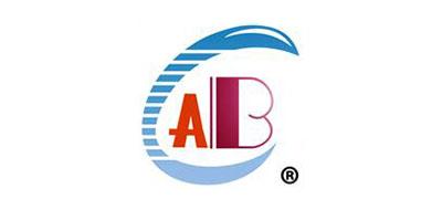 ABC潔陰濕巾