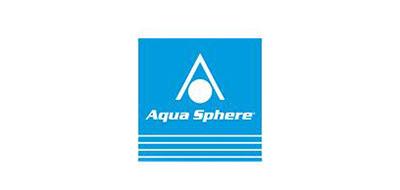 AquaSphere泳帽