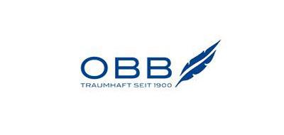 obb卫生巾