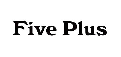 Five Plus女士短褲