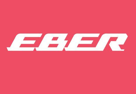 EBER自平衡车