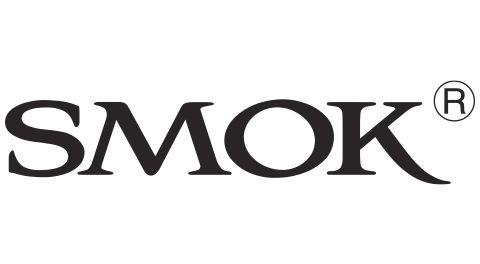 斯莫克戒煙產品