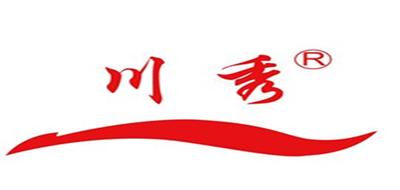 川秀品牌标志LOGO