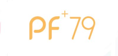 PF79气垫隔离霜