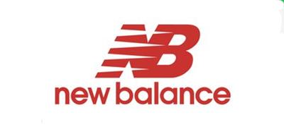 New balance暴走鞋
