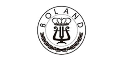 博兰德钢琴