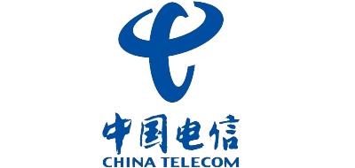 上海电信上网卡