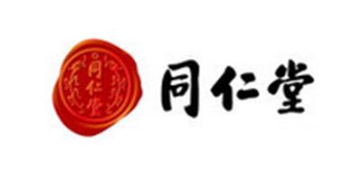 北京同仁堂健康白参