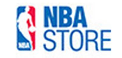 NBA纪念品