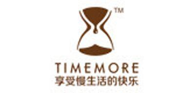 泰摩咖啡杯
