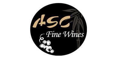 asc红酒