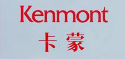 kenmont情侣帽
