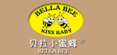 贝拉小蜜蜂孕妇护肤品