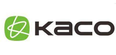 KACO钢笔礼盒