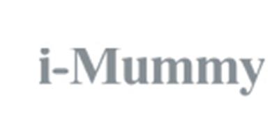 I-MUMMY孕妇防辐射服