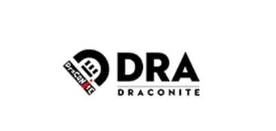 DRACONITE骑行腰包