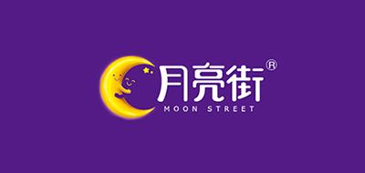 月亮街胡豆
